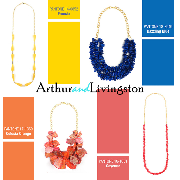 Arthur Livingston